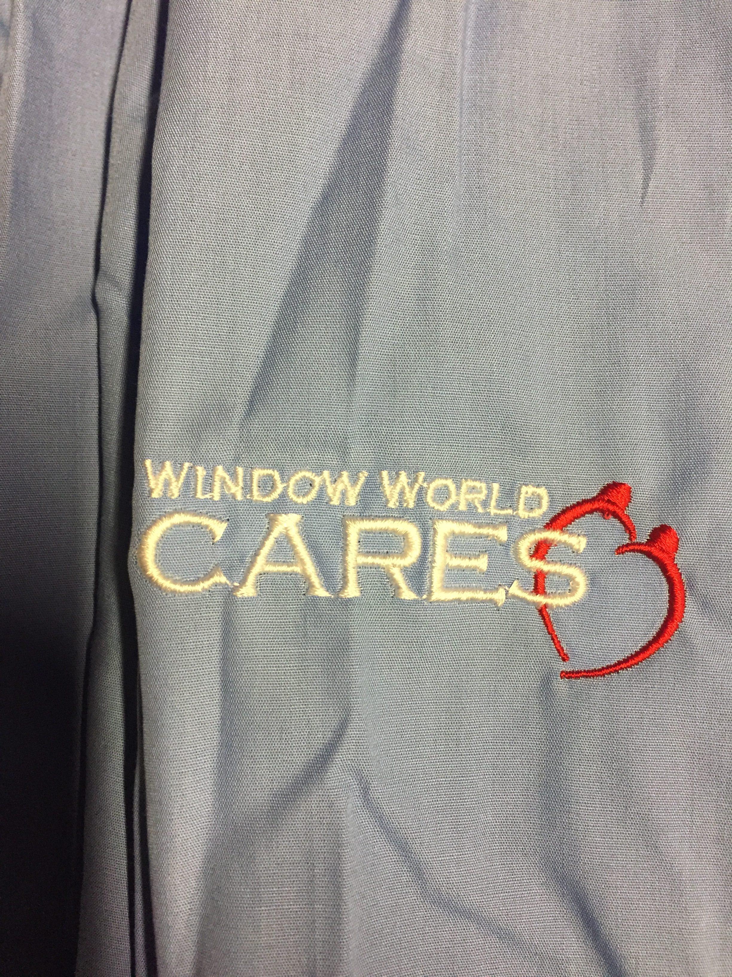 Woven Shirt Sleeve